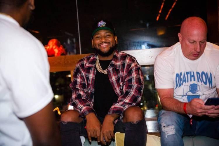 Boi-1da Thinks Eminem Is Underrated As Producer: 'He Has Gems'