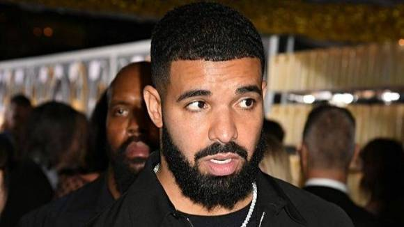 Why Drake May Drop 'Certified Lover Boy' Tonight