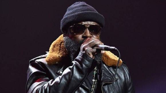 Black Thought Set To Trade Bars With Pusha T, Killer Mike & ScHoolboy Q