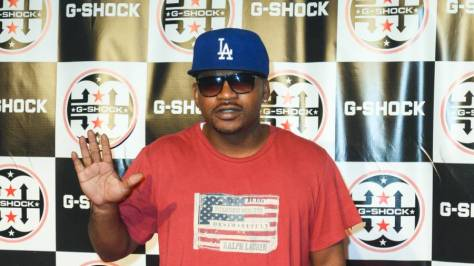 Eminem's Former Artist Obie Trice Is Heading To Jail | HipHopDX
