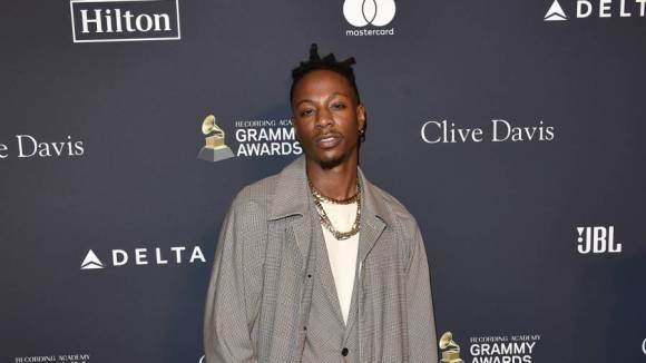 Joey Bada$$ Defiantly Dropping 3-Song Bundle After Dissing Long Albums