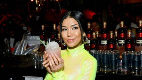 Jhené Aiko Enlists Snoop Dogg, Kehlani, Wiz Khalifa & More To Boost 'Chilombo' Album