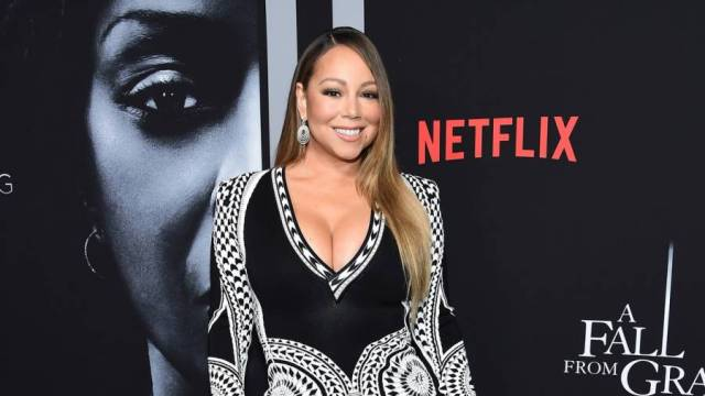 Timbaland Shoots Down Mariah Carey Verzuz Battle Against Ghost Of Whitney Houston