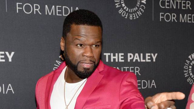 50 Cent's Son Marquise Says He Replaced His Dad With Pop Smoke In His Top 5