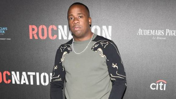 Yo Gotti, JAY-Z & Team Roc File Lawsuit On Behalf Of Over 200 Mississippi Inmates