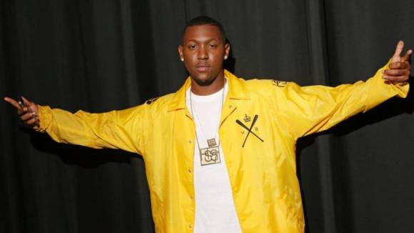 Hit-Boy Calls Out Kanye West For Severing Ties Over Beyoncé — But Agrees With Label Rant