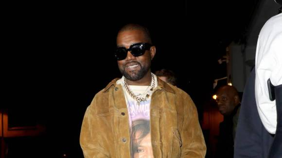 Kanye West & Hit-Boy Are Executive Producing Big Sean's 'Detroit 2' Album