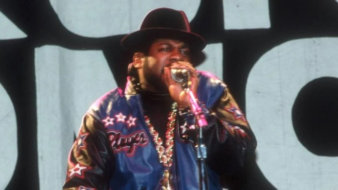 Jam Master Jay Reportedly Killed Over $1.7M Cocaine Deal