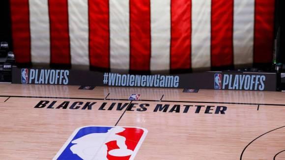 Snoop Dogg, Diddy, Royce Da 5'9, Plies & More Applaud NBA Players For Jacob Blake Strike