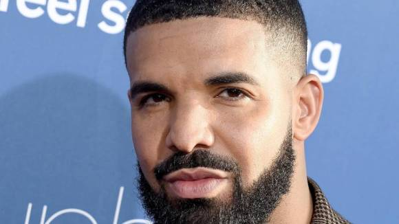 Drake Recreates His Album Covers To Announce 'Certified Lover Boy' Release Date