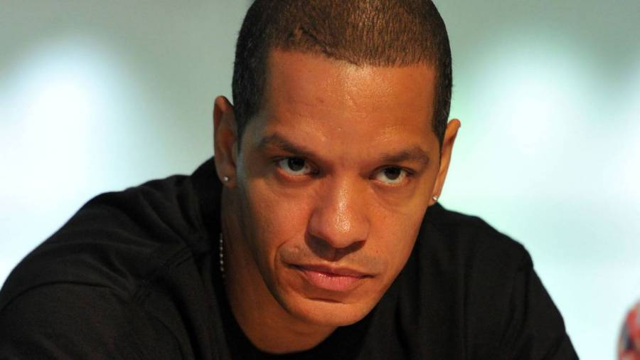 Twitter Erupts With Hypocrisy Jokes After Another 'Cheaters' Trailer Surfaces Featuring Host Peter Gunz
