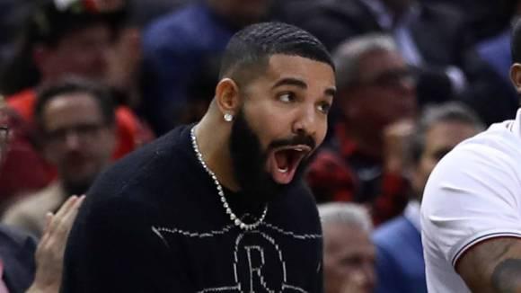 Noah '40' Shebib Says Drake's 'Certified Lover Boy' Is Locked & Loaded
