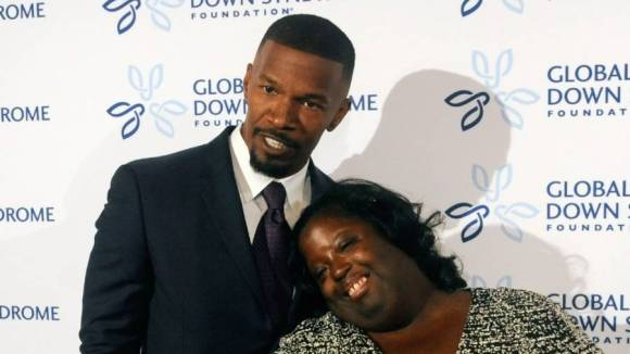 Jamie Foxx Pays Tribute To Younger Sister DeOndra Dixon After She Passes At 36