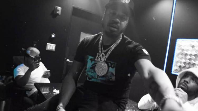 Benny The Butcher Explains Why His Nas Collab Wasn't Released & Confirms Drake Verse Exchange