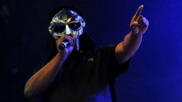 Q-Tip, Jay Electronica, Tyler, The Creator, Evidence, Playboi Carti & More In Shock Over MF DOOM's Death