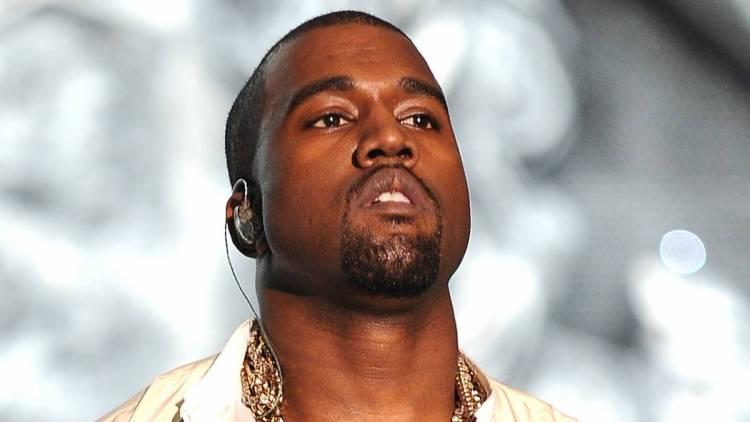 Kanye West & Supermodel Irina Shayk's Romantic France Getaway Wasn't Their 1st Rendezvous
