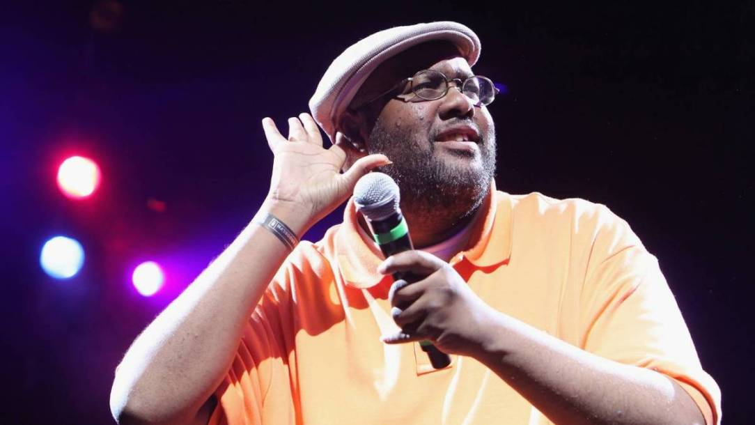 Blackalicious Rapper Gift Of Gab Has Passed Away At 50