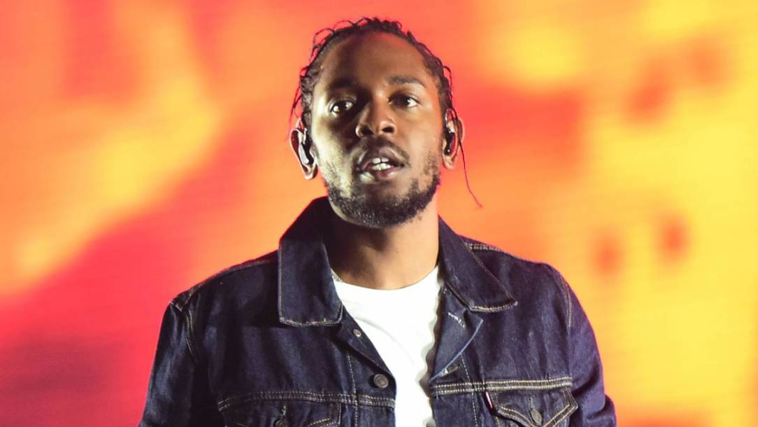 Kendrick Lamar Gets Roasted On Twitter For Bizarre Appearance On Baby Keem Song