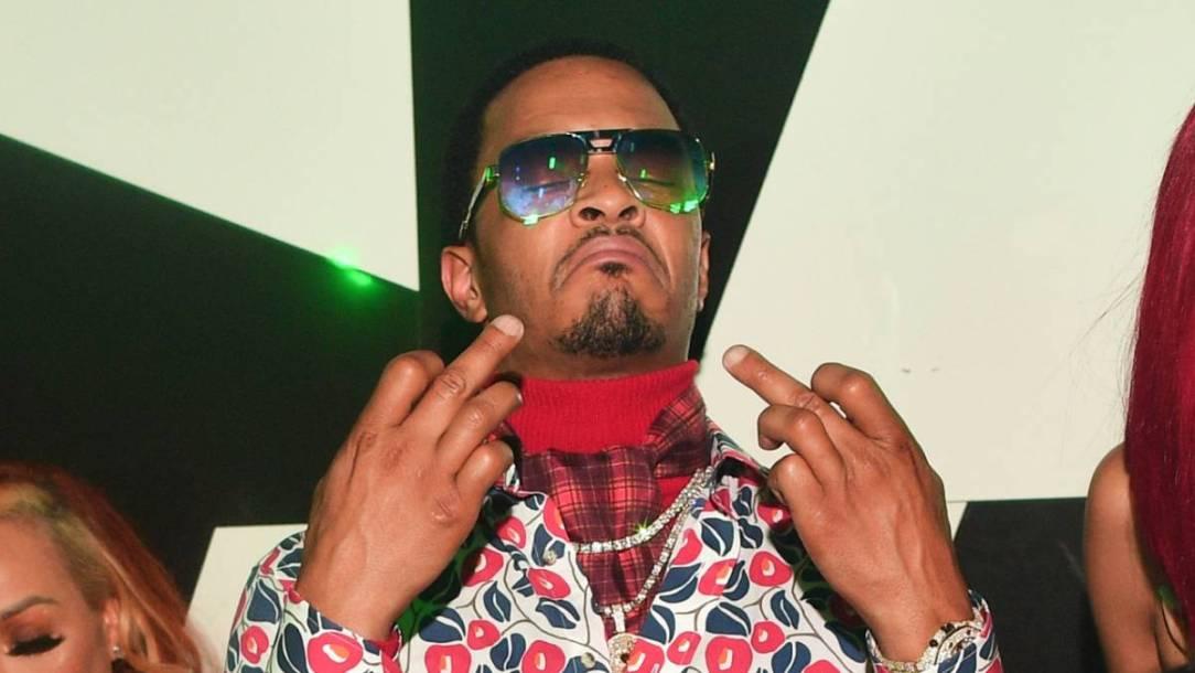 T.I. Celebrates Sexual Assault Case Dismissal With Lil Jon-Assisted 'Fuck Em'