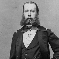 Maximilian of Habsburg, Archduke of Austria, Emperor of Mexico