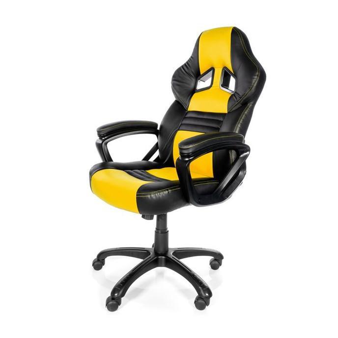 quel fauteuil de gaming choisir pour jouer durant des heures on vous dit tout