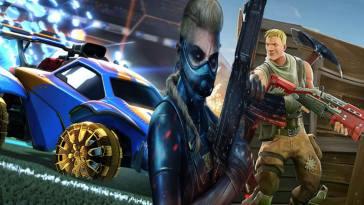 après avoir rendu la vie des joueurs misérable, Playstation va enfin dans la bonne direction