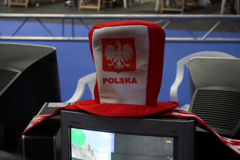 POLSKA !