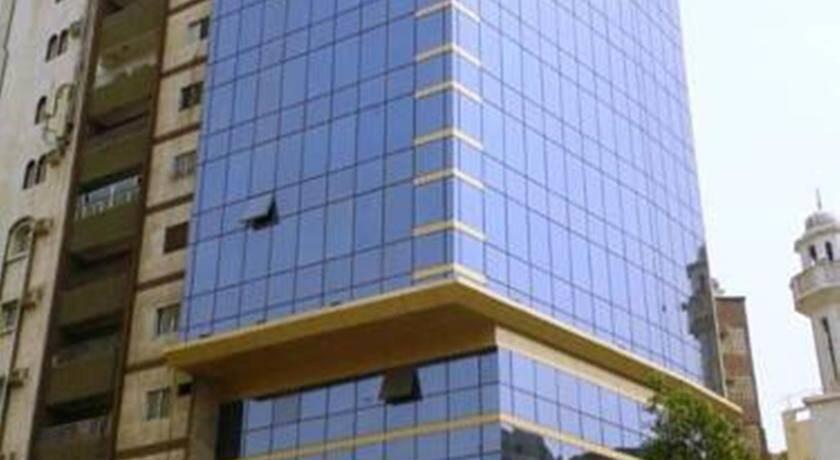 reef-makkah-almaabdah-hotel-makkah