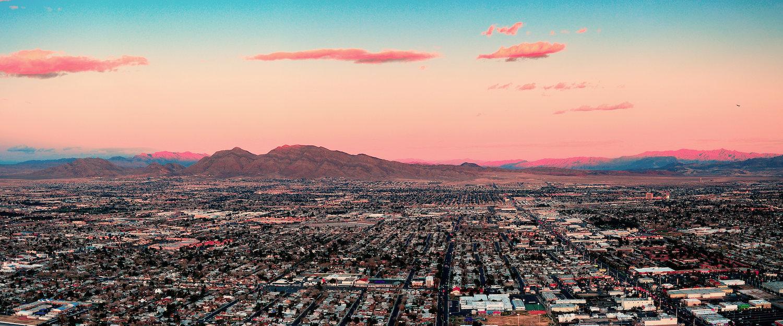 Las Vegas Vacation Rentals Amp Apartments Holidu
