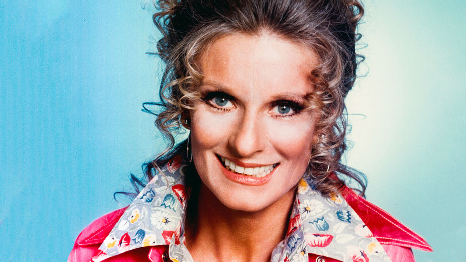 Cloris Leachman, Sitcom Standout and Oscar Winner, Dies at 94 | Hollywood  Reporter