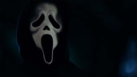 Scream' Reboot to Be Directed by 'Ready or Not' Filmmakers (Exclusive) | Hollywood Reporter
