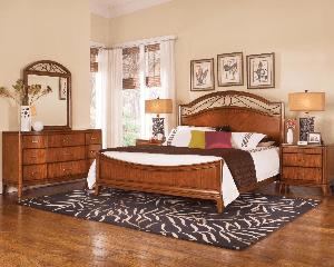 discount flexsteel wynwood furniture