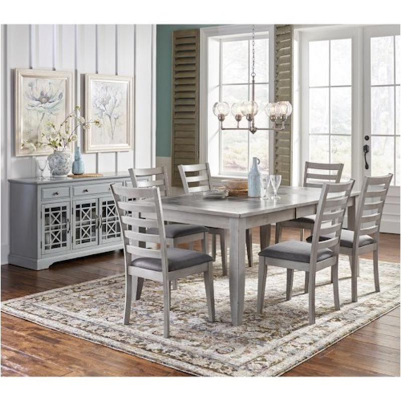 1638 72 jofran furniture sarasota springs tile top dining table with ext leaf