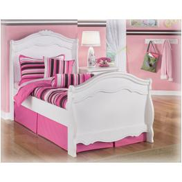 ashley furniture twin size beds
