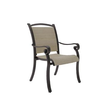 p017 995 ashley furniture oakengrove