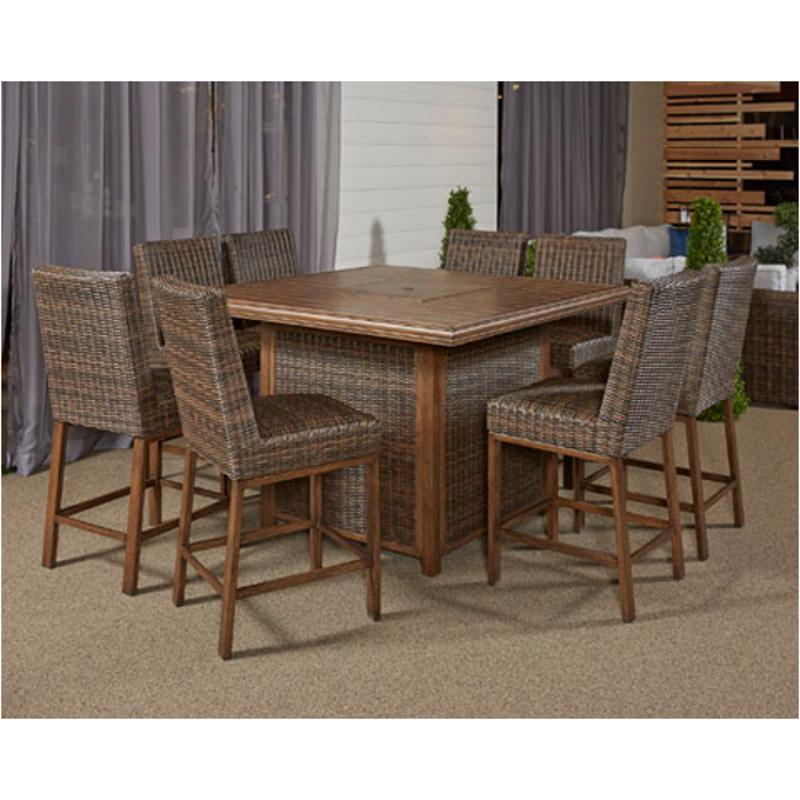 p750 130 ashley furniture paradise trail barstool