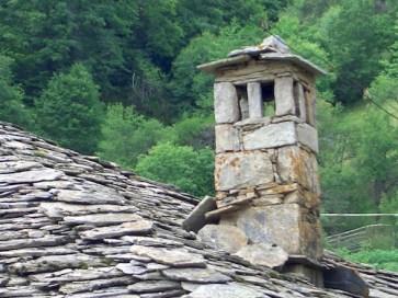 Vrbovo, Bulgaria