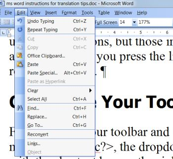 ms-word-formatting-instructions-translation-jobs-work_image001