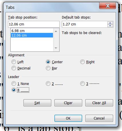ms-word-formatting-instructions-translation-jobs-work_image020