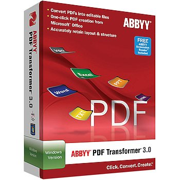 OCR-PDFs-with-Abby-PDF-Transformer