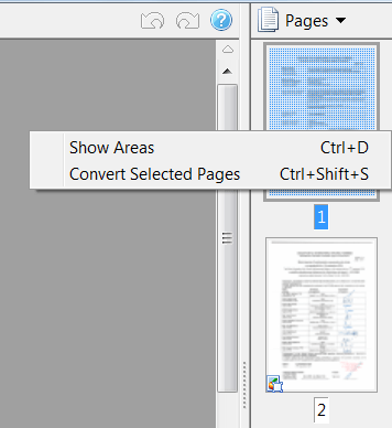 OCR-convert-image-files-to-text-image015b