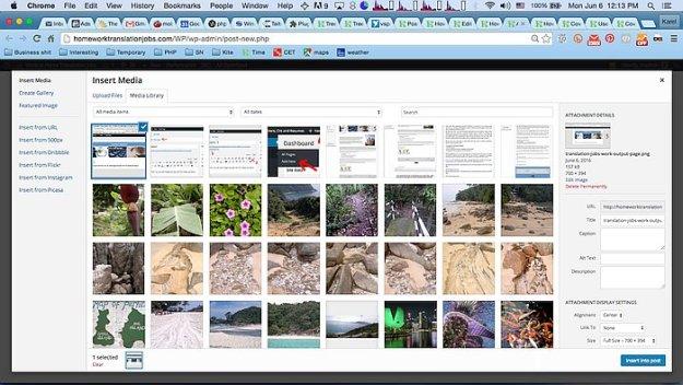 translation-jobs-work-insert-image-into-wordpress-post