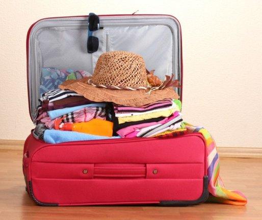 Industria se împotrivește proiectului de directiva europeană privind pachetele de călătorie