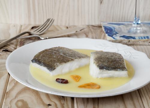 Gastronomia din Țara Bascilor este una dintre cele mai apreciate din lume.#shu#