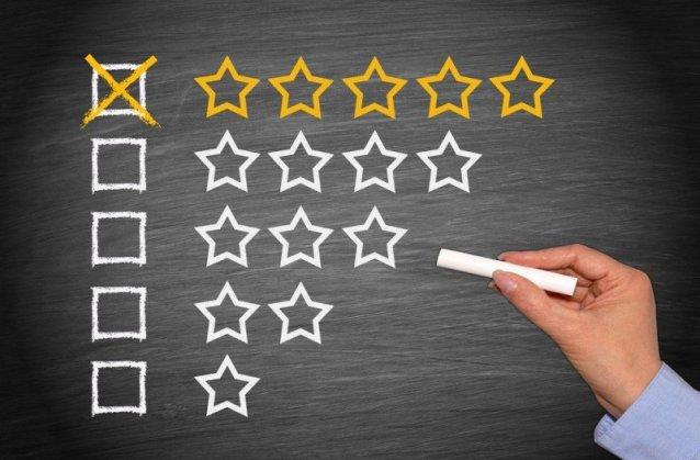 Sistemele de clasificare hotelieră servesc hotelurile independente ca și platformă de marketing pentru a promova calitatea ofertei lor. #shu#