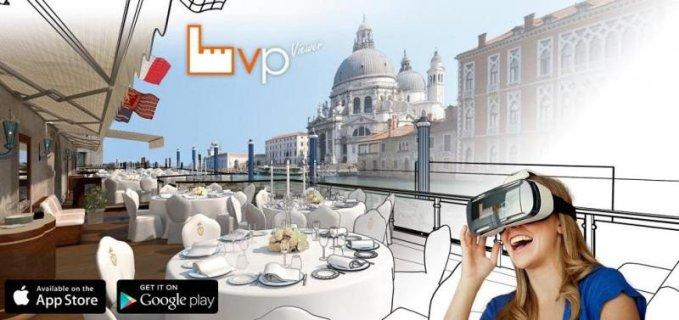 Experiența imersivă de realitate virtuală în oferta MICE a Marriott