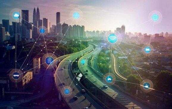 """""""În fiecare zi adăugăm obiecte la Internet pe care niciodată nu ne-am gândit că vor fi conectate"""", afirmă Cisco."""