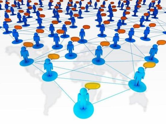 Experții Net Affinity recomandă a risca cu oferte speciale, care să iasă din obișnuit, pentru a deveni viral.