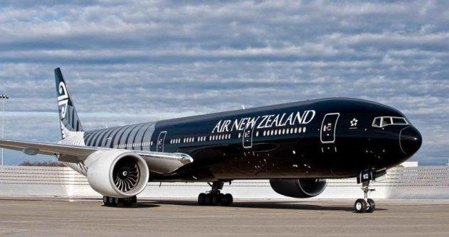 Cele mai bune companii aeriene în 2018