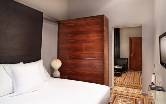 Hotelurile independente oferă distribuția lor opțiunilor de generare de experiențe